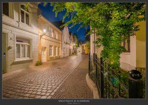 OL-Bergstrasse_pp_03