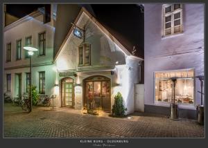 OL-Burgstrasse_pp_02