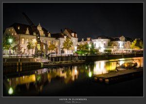 OL-Hafen_pp_01