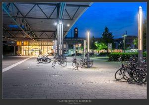 OL-Hauptbahnhof_pp_01