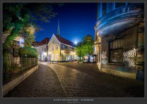 OL-Kleine-Kirchenstrasse_pp_04