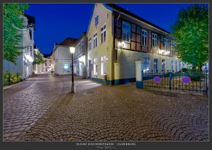 OL-Kleine-Kirchenstrasse_pp_05