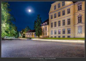 OL-Schloss_pp_03