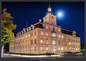OL-Schloss_pp_04