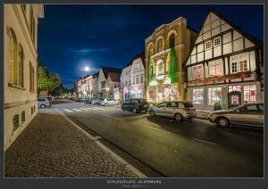 OL-Schlossplatz_pp_02