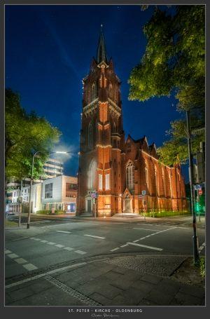 OL-St.-Peter-Kirche_pp_01
